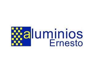 Aluminios Ernesto