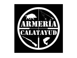 Armería Calatayud