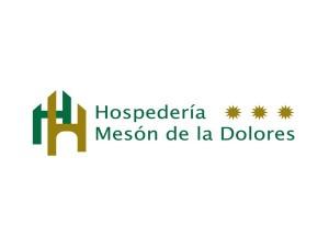 Hospedería Mesón La Dolores