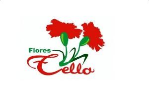 Flores Tello S.C.