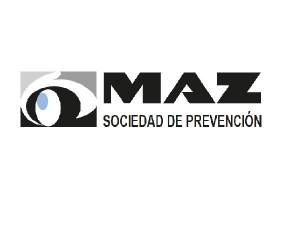 Sociedad de Prevención MAZ