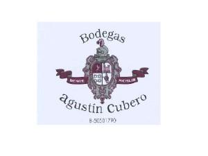 Bodegas Agustín Cubero S.L.
