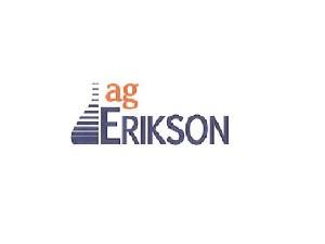 AG Erikson Laboratorios Consultoria S.L.U