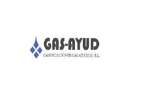 Gasificaciones Calatayud S.L.