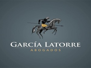 Garcia Latorre Abogados