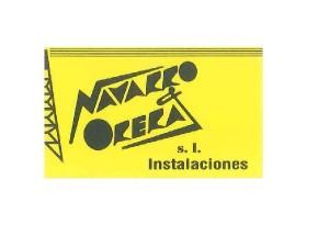 Navarro y Orera S.L.