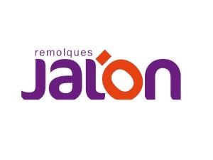 Remolques Jalon S.L.