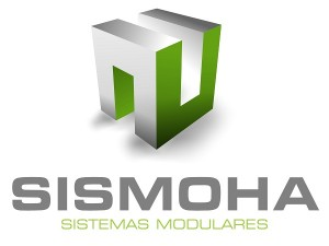 Sismoha S.L.