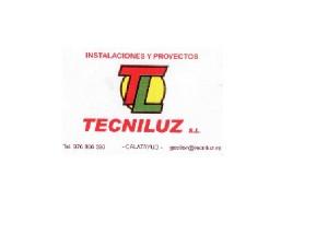 Instalaciones y Proyectos Tecniluz S.L.