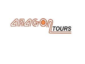 Aragon Tours