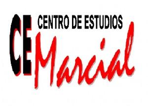 Centros de Estudios Marcial