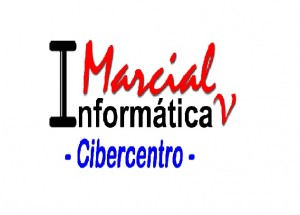 MARCIAL INFORMÁTICA-CIBER